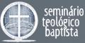Seminario Teológico Baptista
